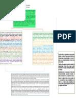 Macro_final y postulados.docx