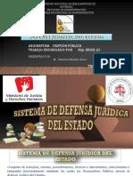 DEFENSA JUDICIAL ROCIO OLLACHICA