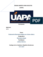 TAREA9 DE HISTORIA DE LA EDUCACION