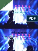 eximidos.pptx