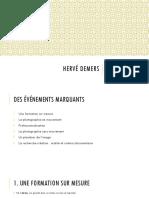 hervedemers_recitdepratique_epa9002_a2020