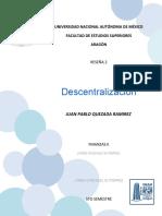Reseña_Descentralizacion