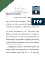ASIG. 2. REFLEXION - QUERO, M.