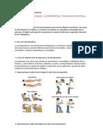 TRABAJO DE INFORMATICA 8