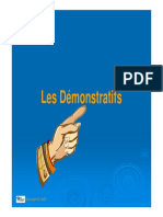 Les demonstratifs _ theorie.pdf
