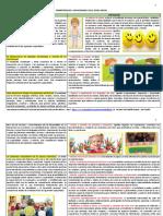 3. CARMEN PADILLA - CNEB - COMPETENCIAS Y CAPACIDADES