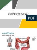 tumoresdeintestinogruesohenrihaimnp61358-120504145336-phpapp01-convertido