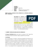 DEMANDA DE COBRO DE SOLES.docx