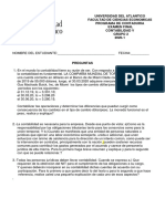 EXAMEN FINAL CONTABILIDAD V GRUPO 2 - 2020-1 (1)