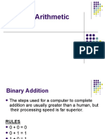 binaryarithmetic-090726032959-phpapp02-converted