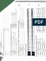 Digitalizar 05 oct. 2020.pdf
