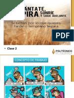 NPS - Clase 2.pdf