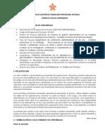 GFPI-F-135_Guia_de_Aprendizaje RAP 1