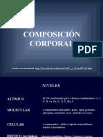 1. composición corporal (1)