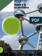 fisicoquimica_3_cap-2.pdf