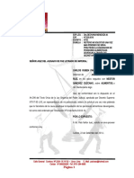 2.- REITERA SOLICITUD DE LIQUIDACION.docx