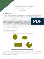 Detecci_n_de_formas_y_segmentaci_n_II_HORLANDO