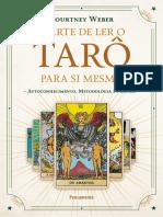A-Arte-de-Ler-o-Taro-para-Si-Mesmo-www.trechos.org_