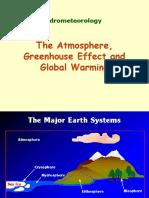 ABE 137 Greenhouse Effect  GW_2