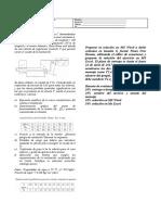 Taller 2.4 Grupal Selección S7-1 (Hogar).docx