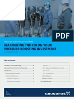 Grundfos-Pressure-Boosting-Investment.pdf