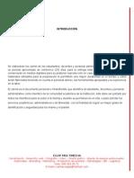 Propuesta_Colegios_General