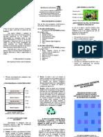 vdocuments.mx_triptico-manejo-de-residuos-solidos.doc