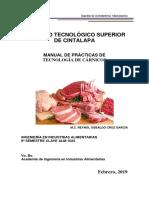 MANUAL DE PRACTICA 1,2 CARNICOS.pdf