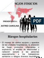 RIESGO HOSPITALARIO.ppt
