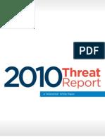 report-websense-2010-threat-report-en