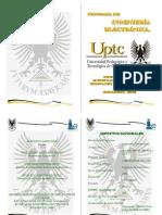 folleto_reacreditacion_ing_elect.pdf
