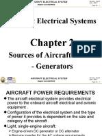 Chapter 2 Rev02 Generator AES