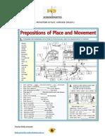 UNIT.4. ENG. 2. PREPOSITIONS OF PLACE. WORKSHOP. (1) (2).docx