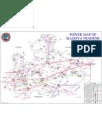 Power-Map-31032010