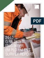 2010_graduate_engineer_report