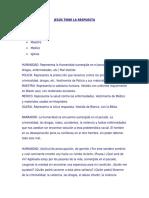 12-JesustienelaRespuesta.pdf