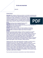 10-Ellibromasimportante.pdf