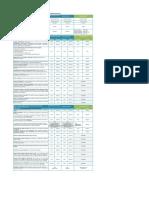 Plan de beneficios-coberturas final (1)