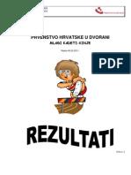Bilten 2_PHuD_mK_REZULTATI_r00