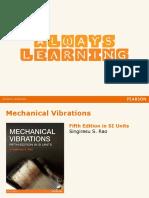 vibration_chapter12