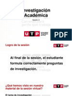 S02.s2. Remota_Investigación académica.pdf