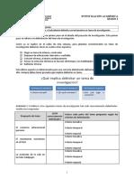 Sesion 3 Material de trabajo El tema de investigacion-1 (1) en grupo