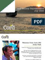 Recruitment Pack.pdf