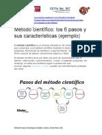 El método científico-EPS.docx