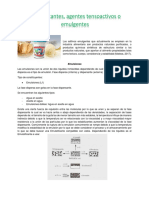 Apuntes unidad 3 emulsificantes.pdf