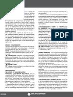 instalacion mecànica urrea.pdf