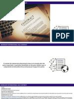 Workshop Contrato internacional de compraventa.pptx