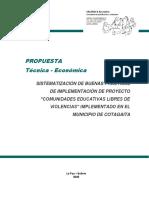 PROTECON Sist AeA.pdf