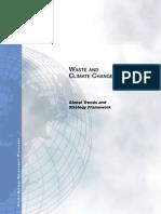 Waste & ClimateChange (2010)