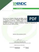 PDB-3oferta_Declaração